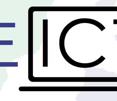 Make ICT Fair