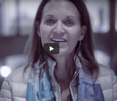 [VIDEO] The Mobile Social Congress… in 3 minutes!