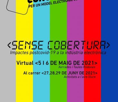 Introducció 2021